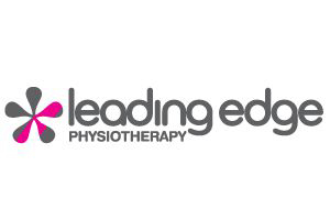 Leading Edge Physiotherapy Logo