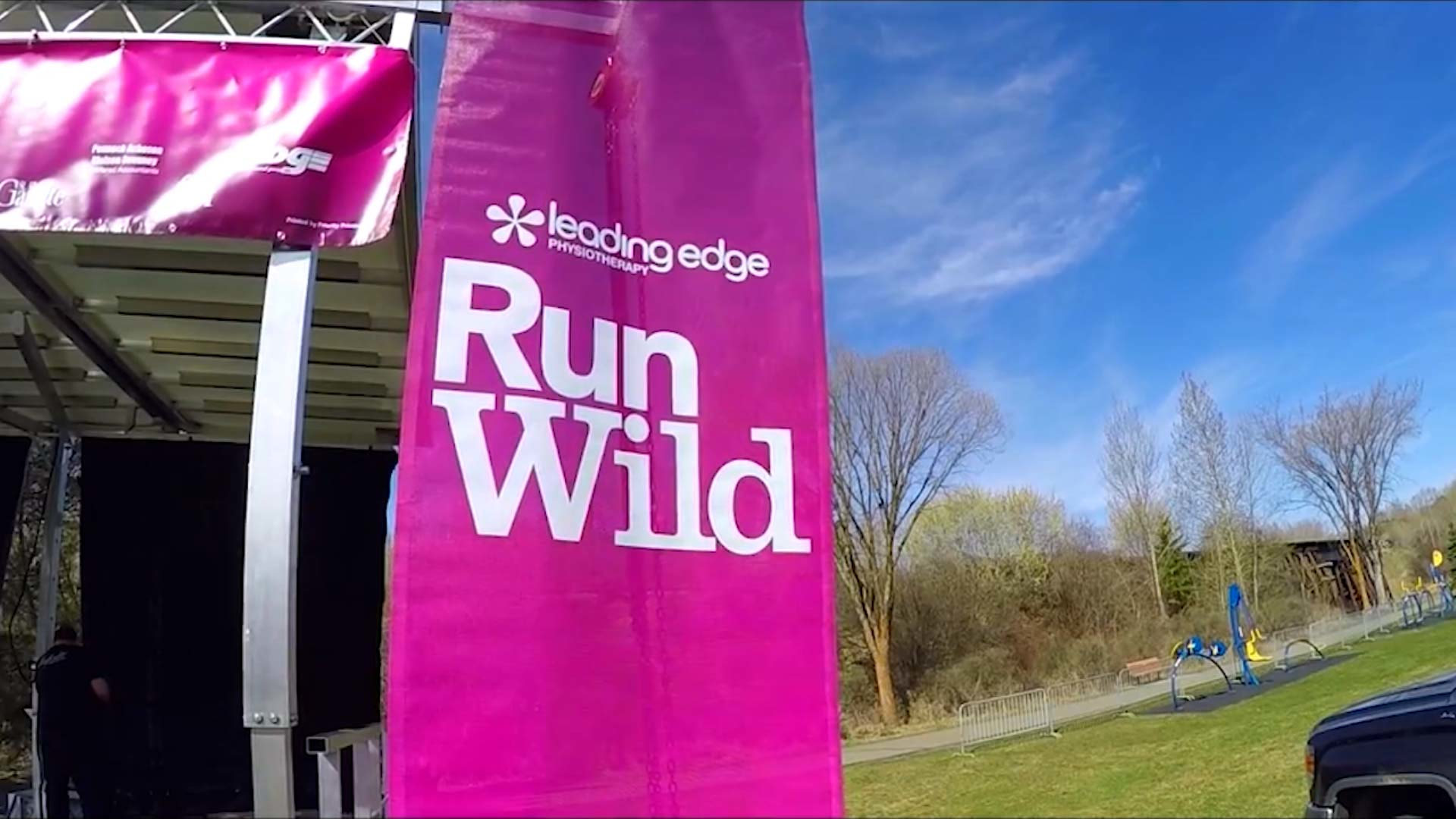 Register for RunWild